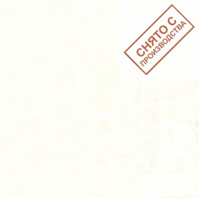 Обои Marburg 59519 Toscana купить по лучшей цене в интернет магазине стильных обоев Сова ТД. Доставка по Москве, МО и всей России