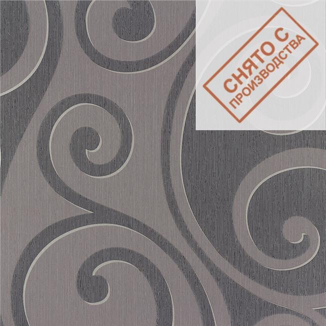 Обои Marburg 54245 Di Moda купить по лучшей цене в интернет магазине стильных обоев Сова ТД. Доставка по Москве, МО и всей России