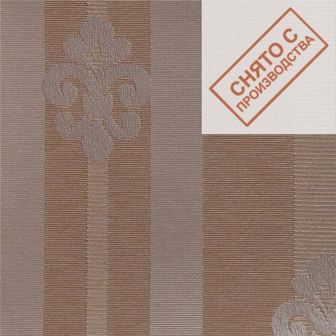 Обои Sangiorgio 8624/8005 Perugia купить по лучшей цене в интернет магазине стильных обоев Сова ТД. Доставка по Москве, МО и всей России