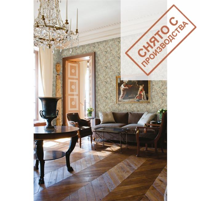 Обои York TE4191 Boulevard купить по лучшей цене в интернет магазине стильных обоев Сова ТД. Доставка по Москве, МО и всей России