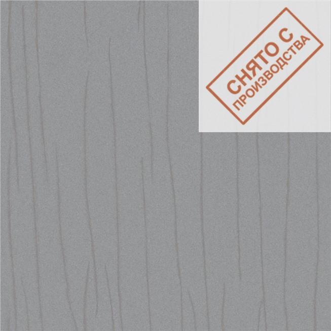 Обои Marburg 52252 UM Wallcouture купить по лучшей цене в интернет магазине стильных обоев Сова ТД. Доставка по Москве, МО и всей России