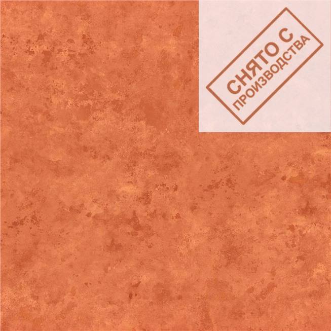 Обои Casamance 73161942 Lisboa купить по лучшей цене в интернет магазине стильных обоев Сова ТД. Доставка по Москве, МО и всей России