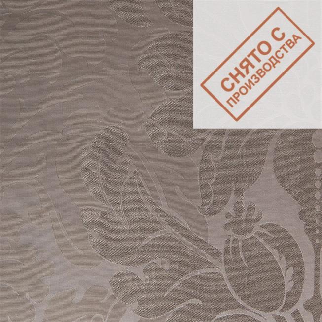 Обои Sangiorgio 8037/8011 Perugia купить по лучшей цене в интернет магазине стильных обоев Сова ТД. Доставка по Москве, МО и всей России