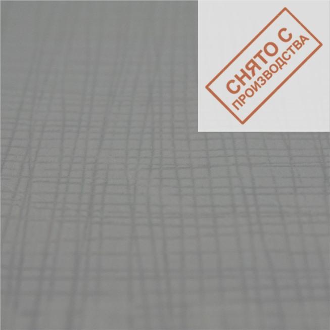 Обои Marburg 5707 Patent Decor купить по лучшей цене в интернет магазине стильных обоев Сова ТД. Доставка по Москве, МО и всей России