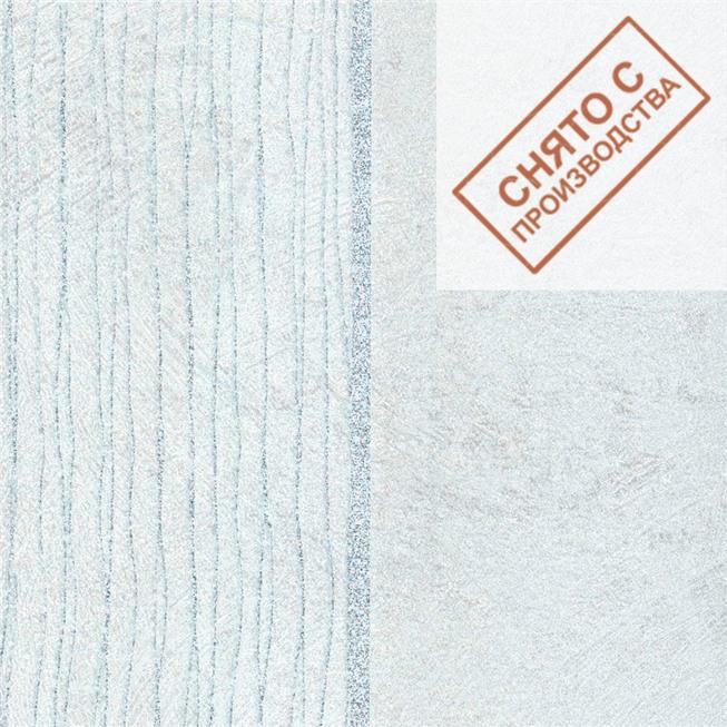 Обои Marburg 56852 Light Story Glamour купить по лучшей цене в интернет магазине стильных обоев Сова ТД. Доставка по Москве, МО и всей России