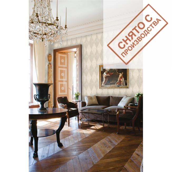 Обои Seabrook HE50306 Heritage купить по лучшей цене в интернет магазине стильных обоев Сова ТД. Доставка по Москве, МО и всей России