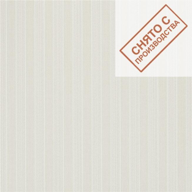 Обои Limonta 27781 Tessuti Veneziani купить по лучшей цене в интернет магазине стильных обоев Сова ТД. Доставка по Москве, МО и всей России