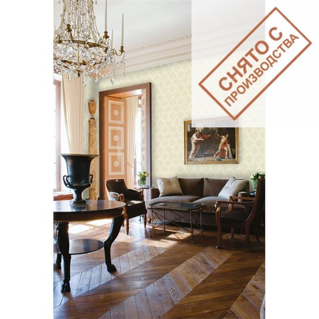 Обои Seabrook LJ80101 Le Jardin купить по лучшей цене в интернет магазине стильных обоев Сова ТД. Доставка по Москве, МО и всей России