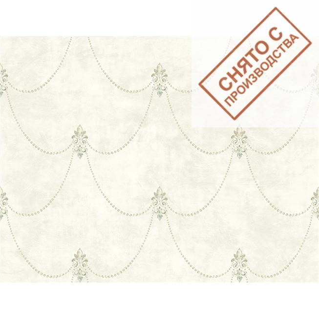 Обои Casa Mia Opal RM51111 купить по лучшей цене в интернет магазине стильных обоев Сова ТД. Доставка по Москве, МО и всей России