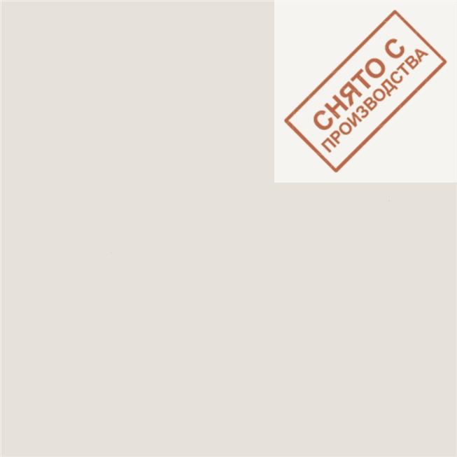 Обои Marburg 52224 UM Wallcouture купить по лучшей цене в интернет магазине стильных обоев Сова ТД. Доставка по Москве, МО и всей России