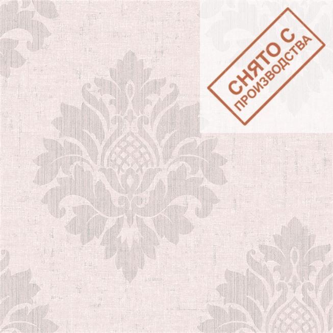 Обои Grandeco FI 2005 Tempus купить по лучшей цене в интернет магазине стильных обоев Сова ТД. Доставка по Москве, МО и всей России