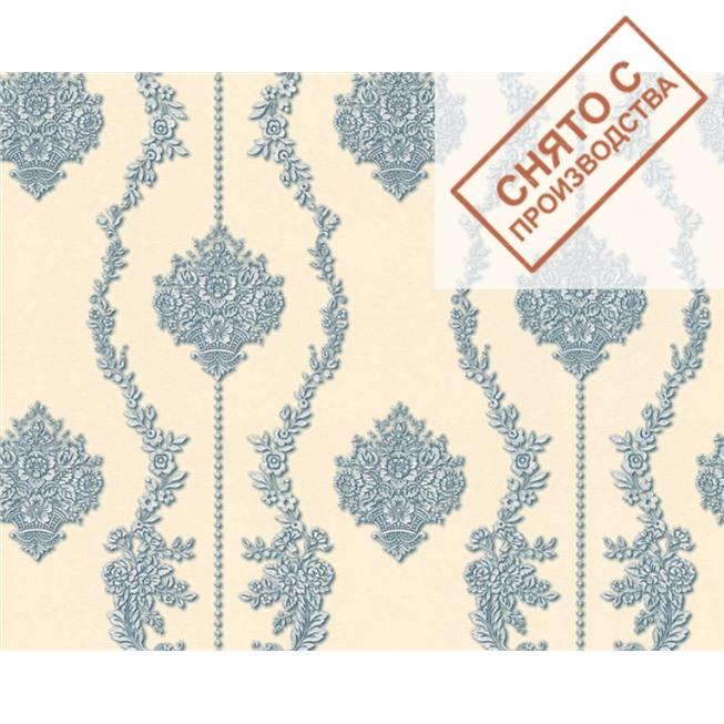 Обои A.S. Creation Chateau 5 34493-6 купить по лучшей цене в интернет магазине стильных обоев Сова ТД. Доставка по Москве, МО и всей России