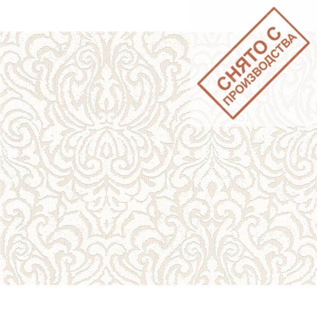 Обои A.S. Creation 96193-5 Tessuto 2 купить по лучшей цене в интернет магазине стильных обоев Сова ТД. Доставка по Москве, МО и всей России