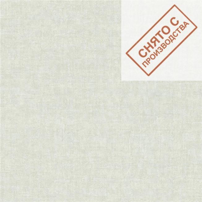 Обои Grandeco OR 1105 Origine купить по лучшей цене в интернет магазине стильных обоев Сова ТД. Доставка по Москве, МО и всей России