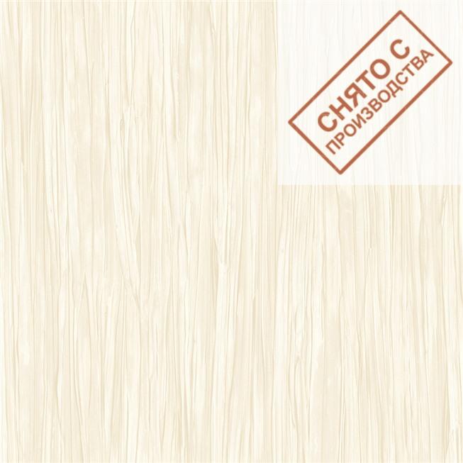Обои Grandeco TP 1102 Textured Plains купить по лучшей цене в интернет магазине стильных обоев Сова ТД. Доставка по Москве, МО и всей России
