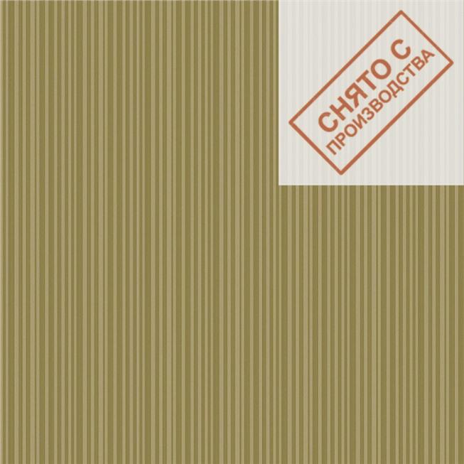 Обои Marburg 77858 Opulence купить по лучшей цене в интернет магазине стильных обоев Сова ТД. Доставка по Москве, МО и всей России