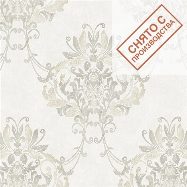 Обои Casa Mia Zinc RM30008 купить по лучшей цене в интернет магазине стильных обоев Сова ТД. Доставка по Москве, МО и всей России