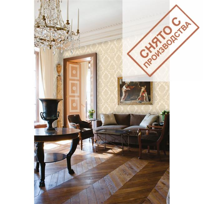 Обои Seabrook DR50703 Dorchester купить по лучшей цене в интернет магазине стильных обоев Сова ТД. Доставка по Москве, МО и всей России
