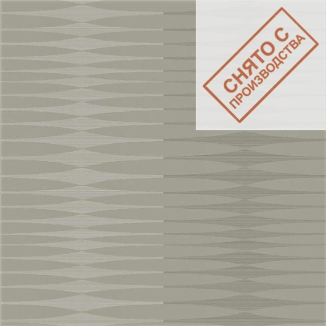 Обои Grandeco CH 4002 Chic Structures купить по лучшей цене в интернет магазине стильных обоев Сова ТД. Доставка по Москве, МО и всей России