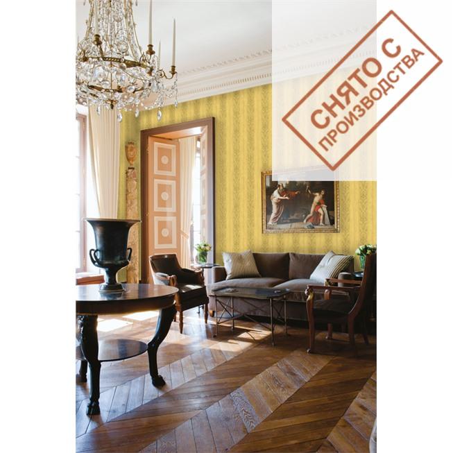 Обои Seabrook TN60008 Lucia купить по лучшей цене в интернет магазине стильных обоев Сова ТД. Доставка по Москве, МО и всей России