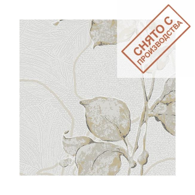 Обои Marburg 57943 La Veneziana 3 купить по лучшей цене в интернет магазине стильных обоев Сова ТД. Доставка по Москве, МО и всей России