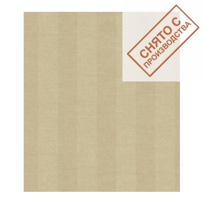 Обои Seabrook TY32009 Tapestry купить по лучшей цене в интернет магазине стильных обоев Сова ТД. Доставка по Москве, МО и всей России