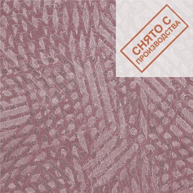 Обои Marburg 55919 View Dieter Langer купить по лучшей цене в интернет магазине стильных обоев Сова ТД. Доставка по Москве, МО и всей России