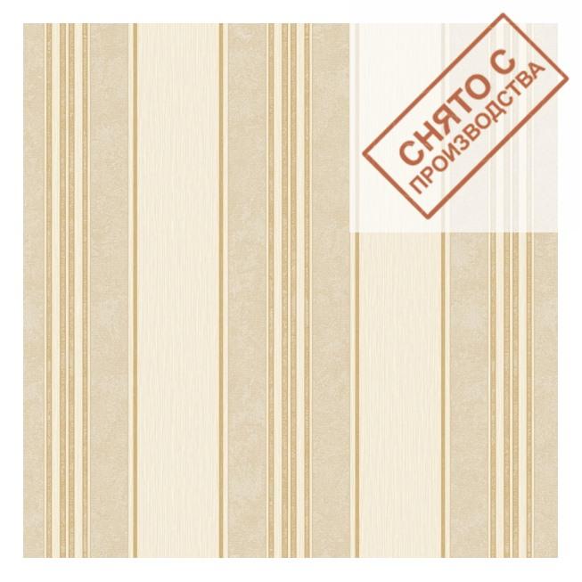 Обои Creaciones Gimenes Poesia CG 8185 купить по лучшей цене в интернет магазине стильных обоев Сова ТД. Доставка по Москве, МО и всей России