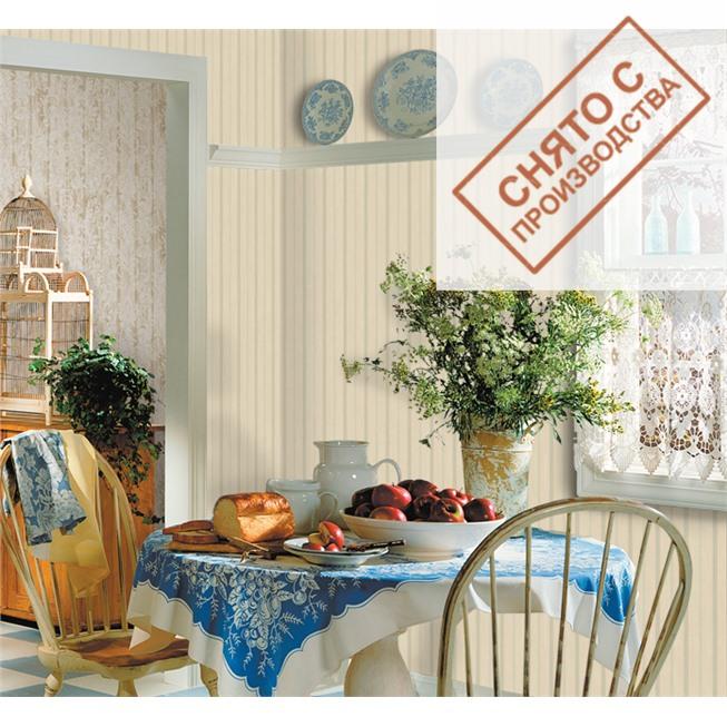 Обои Seabrook AS71302 Alabaster купить по лучшей цене в интернет магазине стильных обоев Сова ТД. Доставка по Москве, МО и всей России