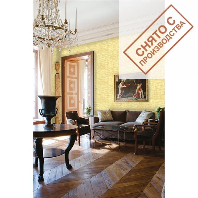 Обои Seabrook TN61207 Lucia купить по лучшей цене в интернет магазине стильных обоев Сова ТД. Доставка по Москве, МО и всей России