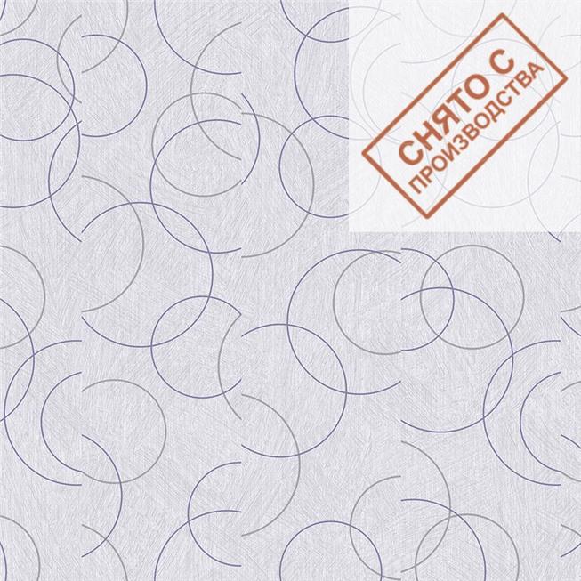 Обои Erismann Siena 4513-5 купить по лучшей цене в интернет магазине стильных обоев Сова ТД. Доставка по Москве, МО и всей России