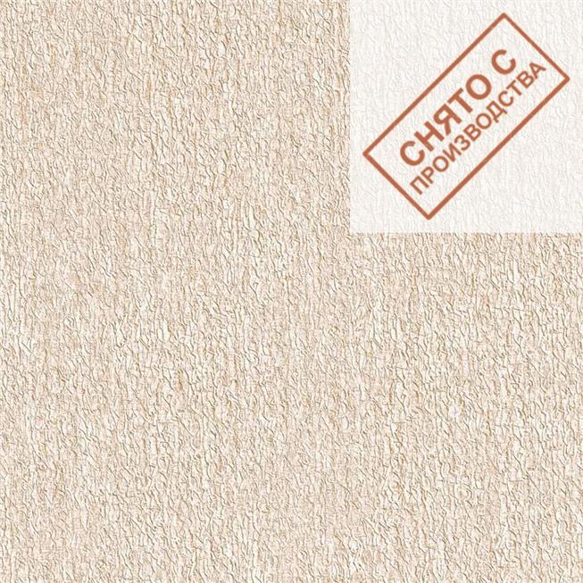 Обои Zambaiti 1235 Regalis купить по лучшей цене в интернет магазине стильных обоев Сова ТД. Доставка по Москве, МО и всей России