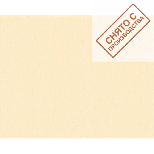 Обои A.S. Creation Hermitage 10 34277-1 купить по лучшей цене в интернет магазине стильных обоев Сова ТД. Доставка по Москве, МО и всей России