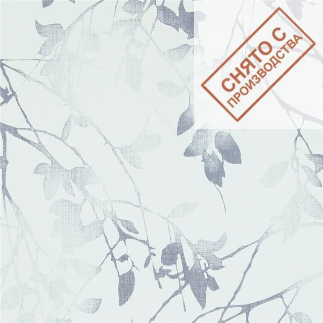 Обои BN 17591 Denim купить по лучшей цене в интернет магазине стильных обоев Сова ТД. Доставка по Москве, МО и всей России