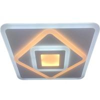 Подвесной светильник 2507/D50 WH