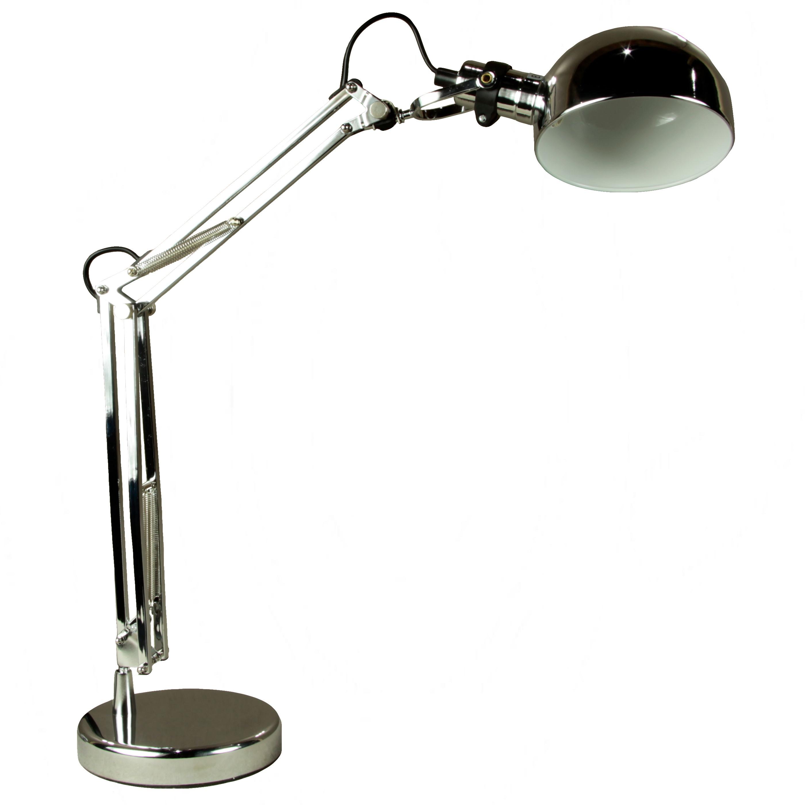 Настольная лампа MT-186233 CR