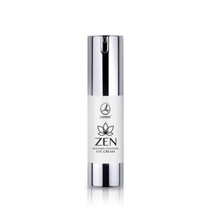 Интенсивно разглаживающий крем для кожи вокруг глаз Zen Intensive Contour