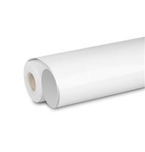 Рулон K-FLEX 1000-25 WHITE CLAD, 280 mic