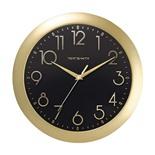 Часы настенные Troyka 11171180 круг D29 см