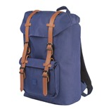 "Рюкзак для ноутбука 13"" Brauberg Кантри 20 л 227083"