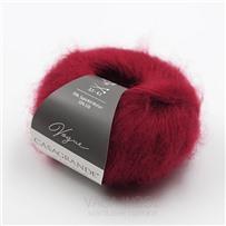 Пряжа Vogue Красный  009, 225м/25г, Casagrande