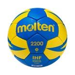 Мяч гандбольный H3X2200-BY №3