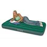 Надувная кровать Intex 66927 с насосом