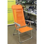 Кресло Woodland Dacha, складное 66x58x118  CK-135 (0036512)