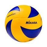 Мяч волейбольный MVA 300L