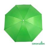Зонт от солнца 0013 200 см