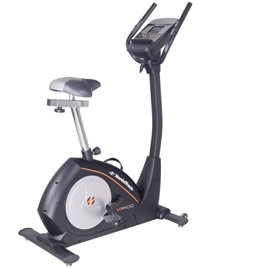 Велотренажер NordicTrack VX400, интернет-магазин Sportcoast.ru