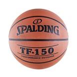 Мяч баскетбольный Spalding TF-150 №6 (73-954)