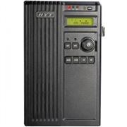 Hytera TR-800 UHF