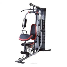 Мультистанция Weider 5500 Gym Pro, интернет-магазин Sportcoast.ru